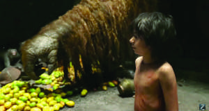 junglebook_screenshot