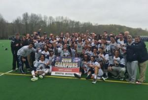 Men.s.Lacrosse.Championship (1)