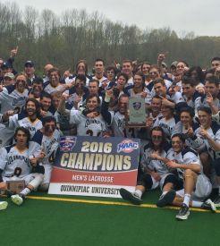 Men.s.Lacrosse.Championship