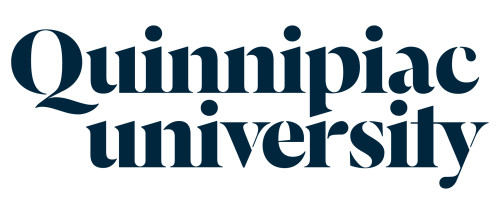 Quinnipiac announced their brand identity change on June 13.