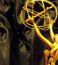 Many actors and actresses walked away with an Emmy award last Sunday, which was hosted by Jimmy Kimmel, for their various roles in hit television shows
