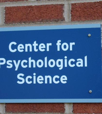 Students who are studying psychology will receive degrees with a Bachelor of Science.