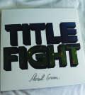 titlefight