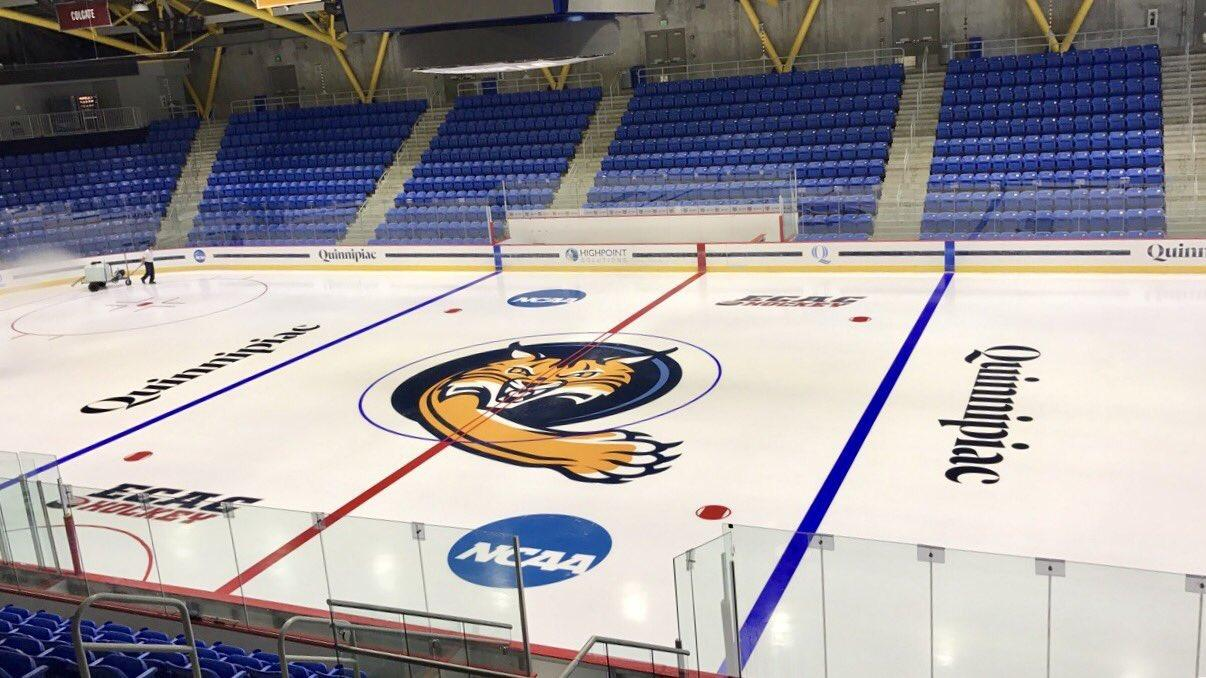 coopers ice arena solution Evaluate cooper's ice center's situation what should claude cooper do and why.