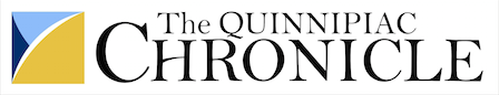 The Quinnipiac Chronicle