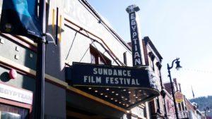 Sundance 2019: Potential flips and flops | The Quinnipiac
